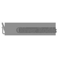 oliver rodes