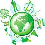 Monitoramento ambiental de aterro sanitário