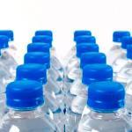 Onde fazer analise de água mineral