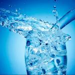 Análise de potabilidade de água segundo portaria 2914
