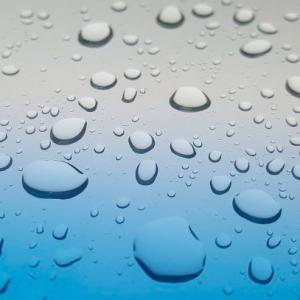 Água desmineralizada preço